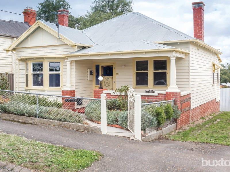 22A Otway Street South, Ballarat East, Vic 3350