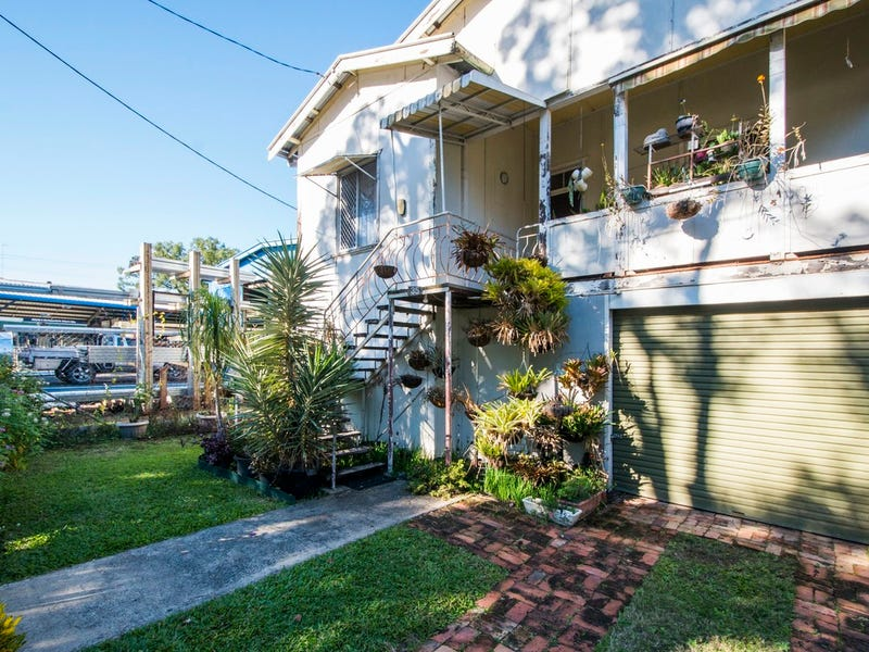 35 Wharf Street, South Grafton, NSW 2460