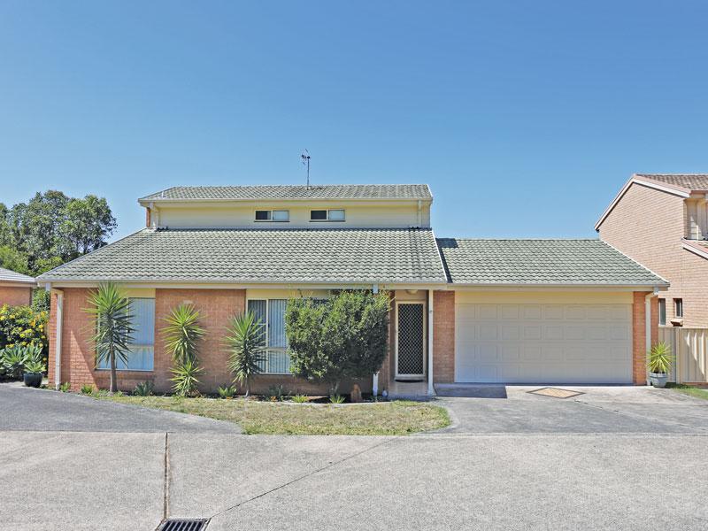 11E Yawl Close, Corlette, NSW 2315
