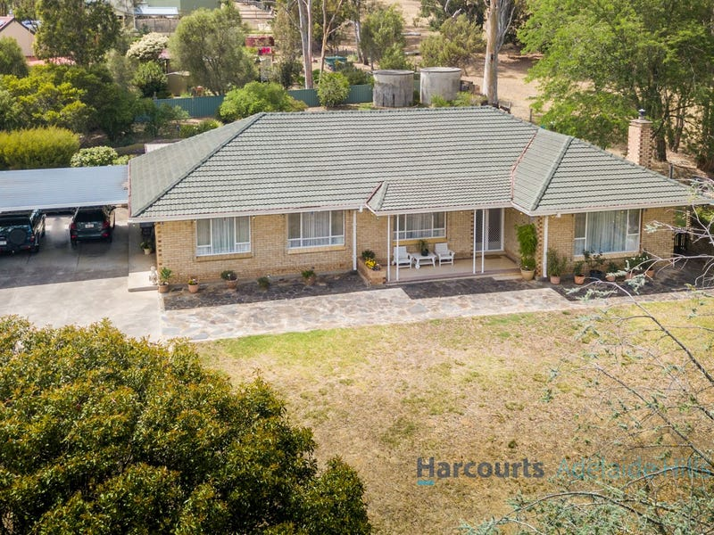 45 Nairne Road, Woodside, SA 5244