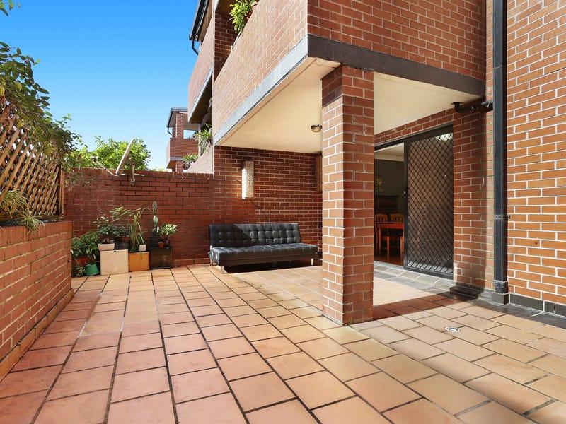 6/345-357 Illawarra Rd, Marrickville, NSW 2204
