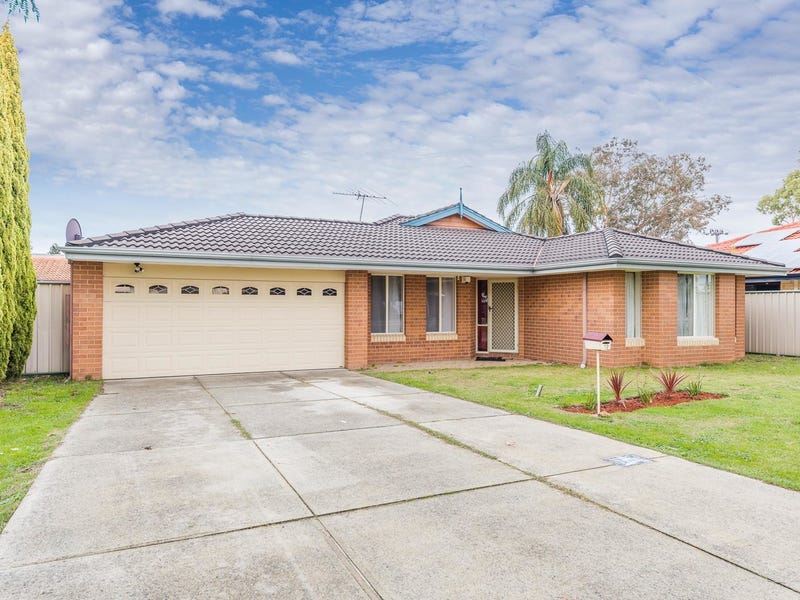 27 Gerard Street, East Cannington, WA 6107