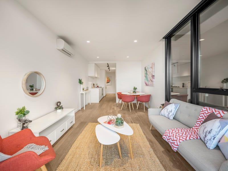 2701/420 Spencer Street, West Melbourne, Vic 3003