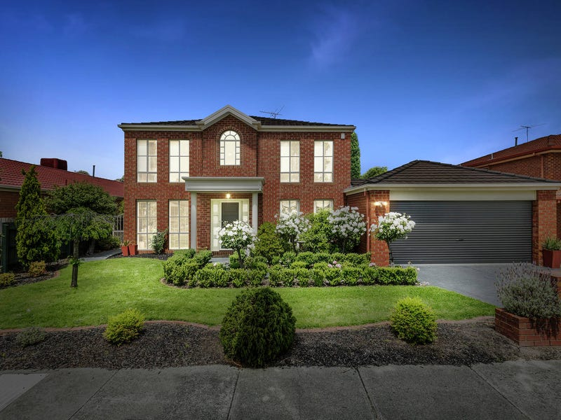 52 Jenola Parade, Wantirna South, Vic 3152