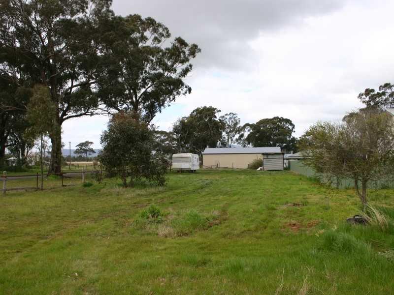 33 Layton Street, Illabo, NSW 2590