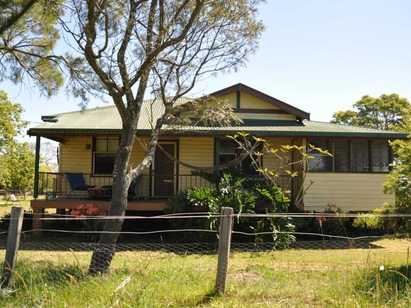 837 Rogersons Rd, McKees Hill, NSW 2480