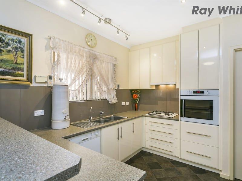 13 Oliver Street, Reynella, SA 5161