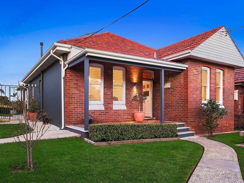 46 Laycock Road, Penshurst, NSW 2222