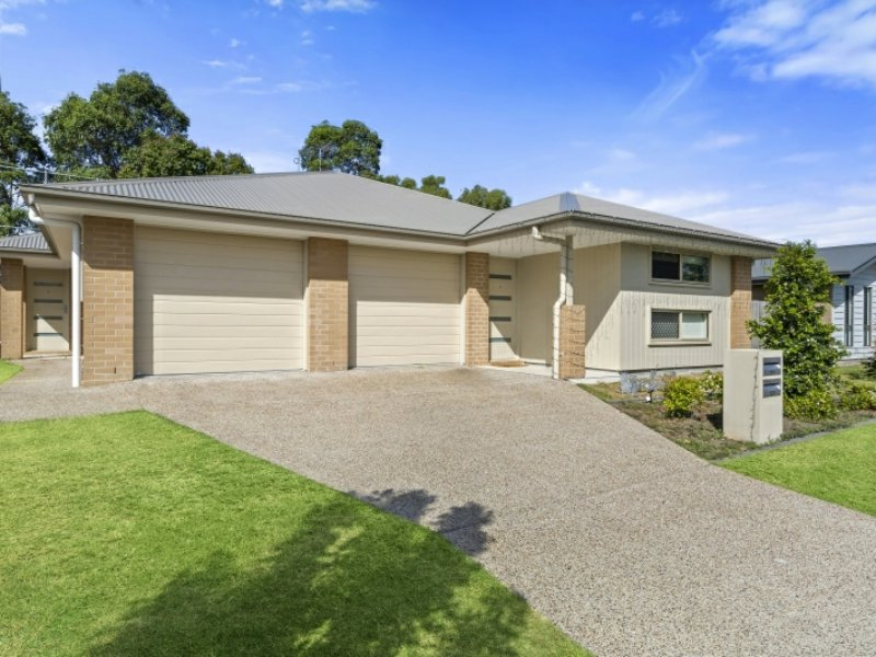 12 Taylor Court, Caboolture, Qld 4510