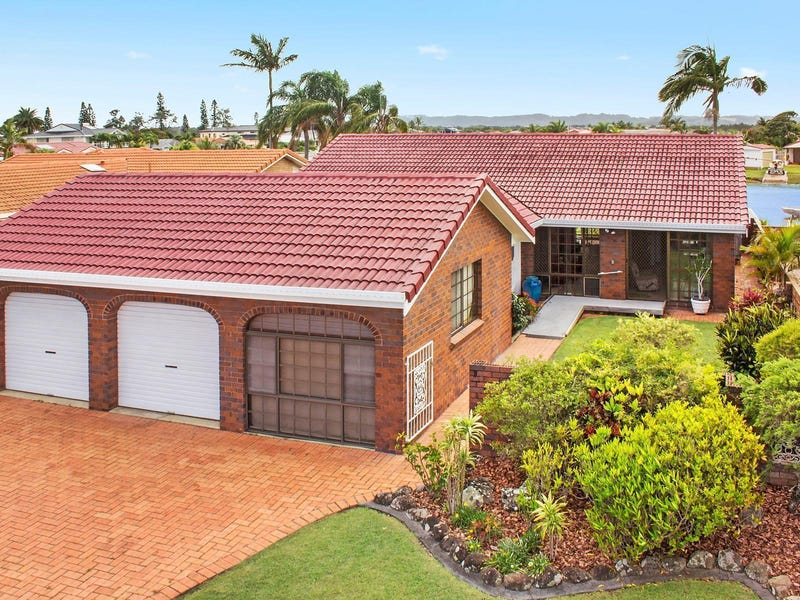14 Quays Drive, Ballina, NSW 2478