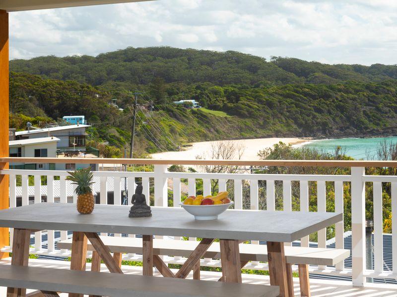 63 Kinka Road, Seal Rocks, NSW 2423