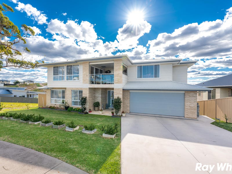20 Eastern Valley Way, Tallwoods Village, NSW 2430