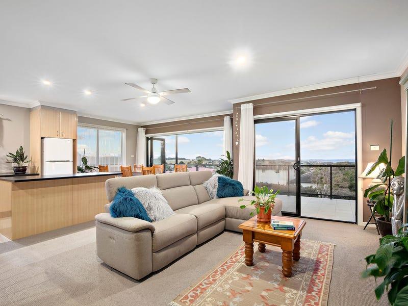 108A Bland Street, Kiama, NSW 2533