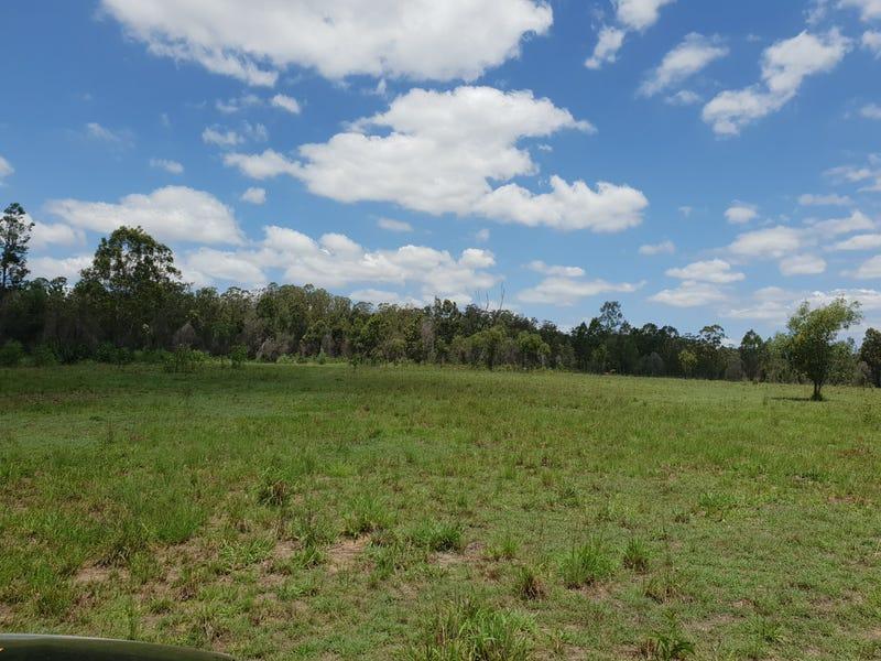 Lot 54 Mothersoles Road, Ellangowan, NSW 2470