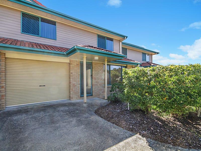 3/15 Blue Jay Circuit, Kingscliff, NSW 2487