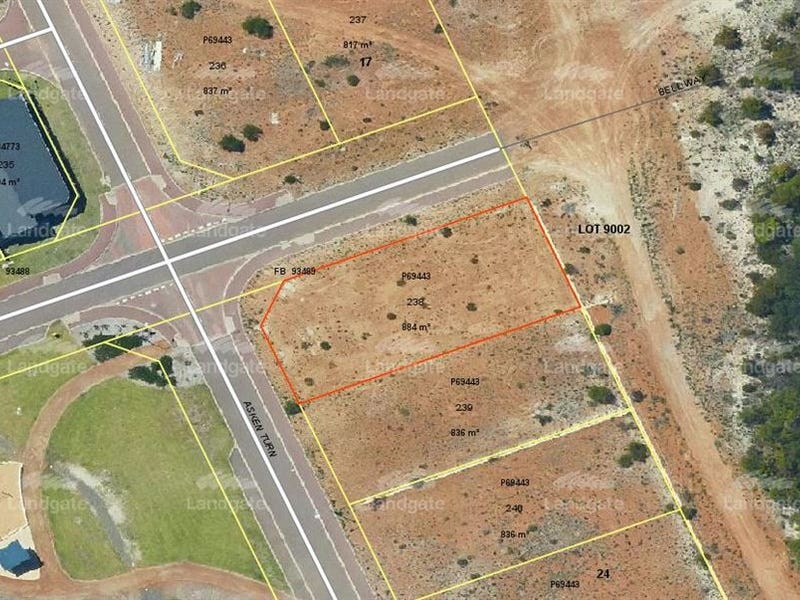 30 Asken Turn, Bandy Creek, WA 6450