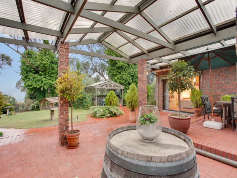435 Ackland Hill Road, Coromandel East, SA 5157