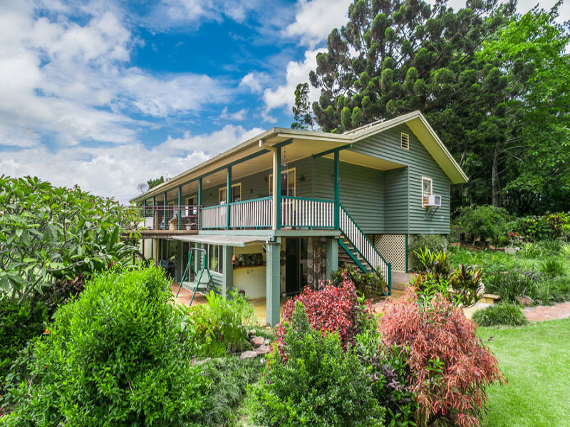 10 Kingsvale Road, Myocum, NSW 2481