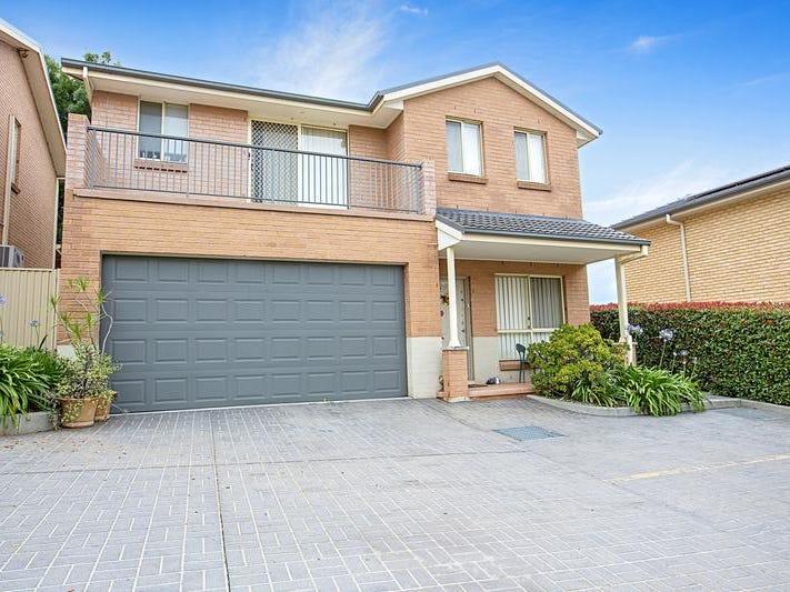 8/20-22 Kensington Close, Cecil Hills, NSW 2171