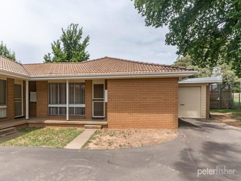 4/96 Autumn Street, Orange, NSW 2800
