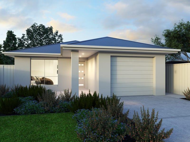 Lot 1818 Waterfall Crescent, Dubbo, NSW 2830