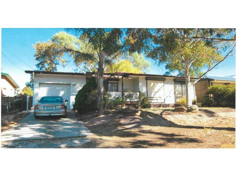 25 Somerset Avenue, Redwood Park, SA 5097