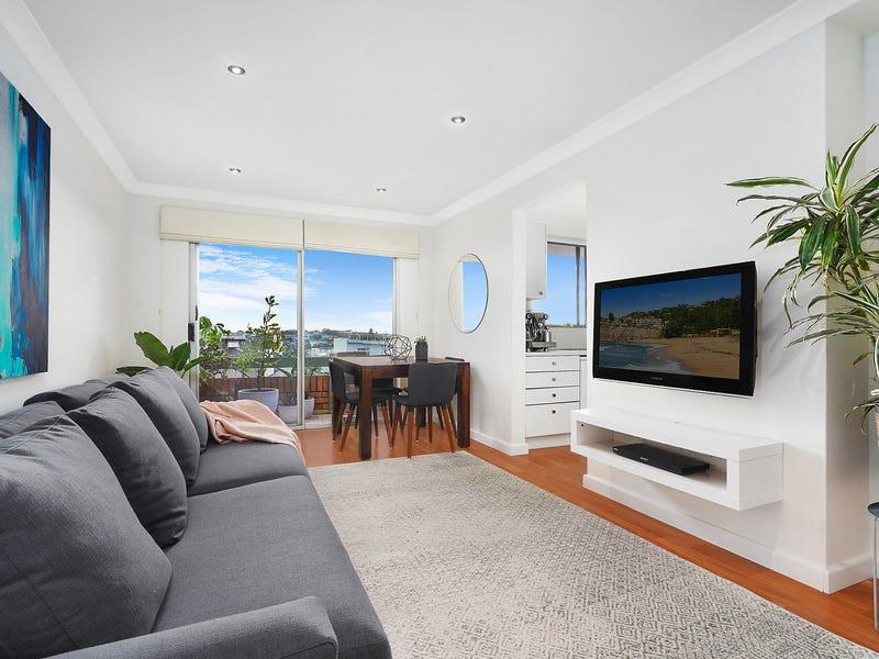 10/117 Crown Road, Queenscliff, NSW 2096