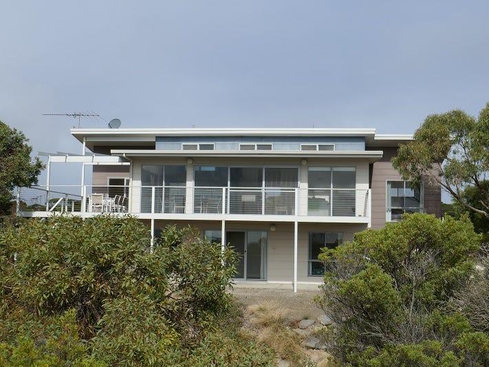 12 Penguin Street, Island Beach, SA 5222
