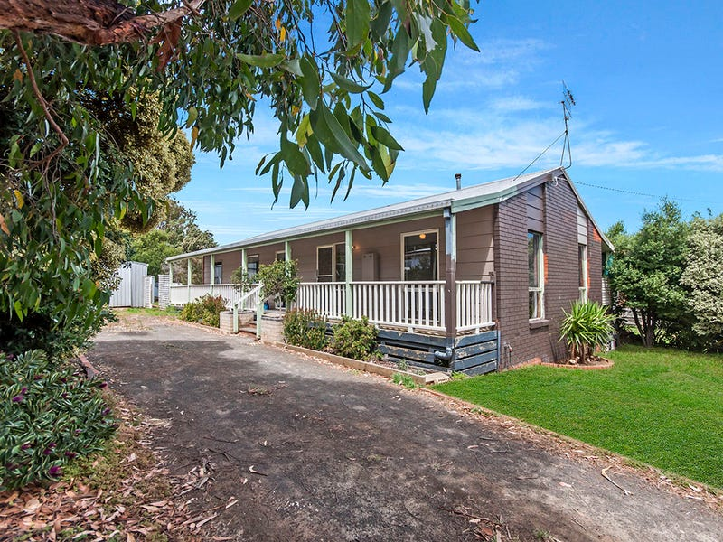 11 White Street, Allansford, Vic 3277