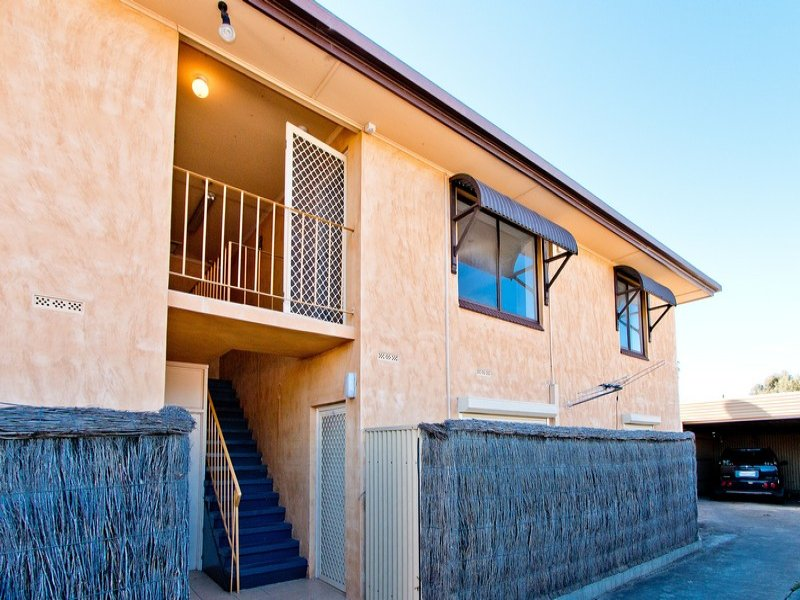 4/33 Rosa Street, Goodwood, SA 5034