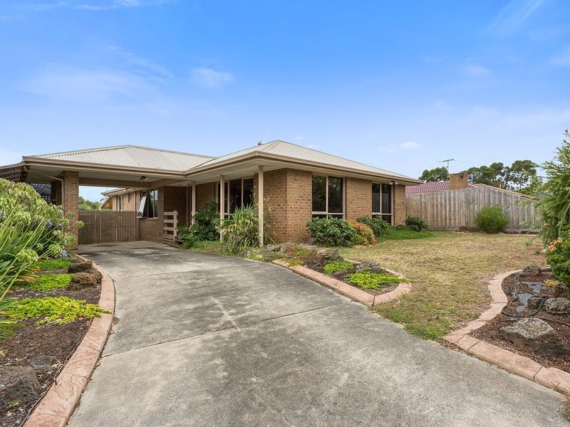 19 Granite Drive, Langwarrin, Vic 3910