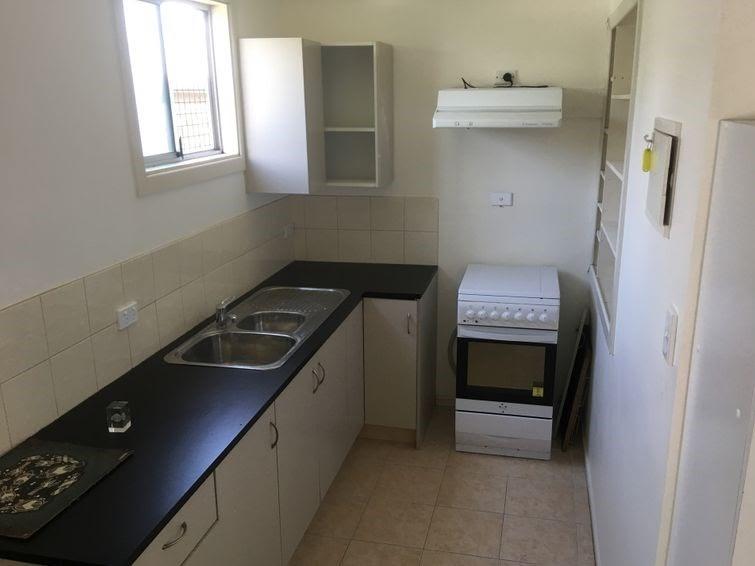 68B High Street, Bowraville, NSW 2449