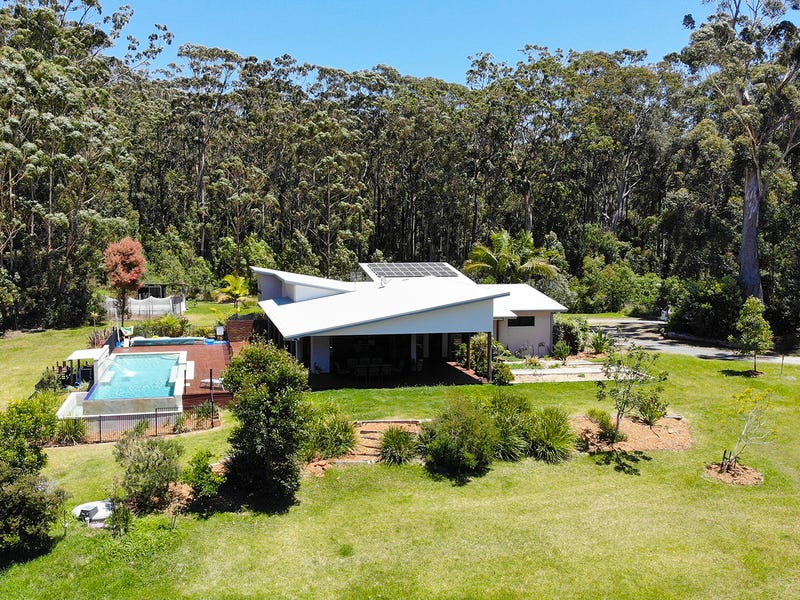 55 Coomba Road, Charlotte Bay, NSW 2428
