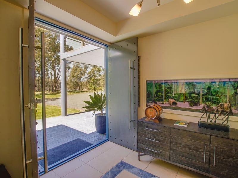 91B Bett Street, Moama, NSW 2731