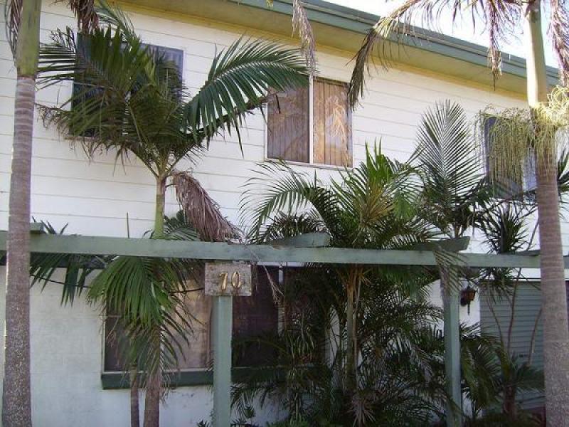 70 Phillip Drive, South West Rocks, NSW 2431