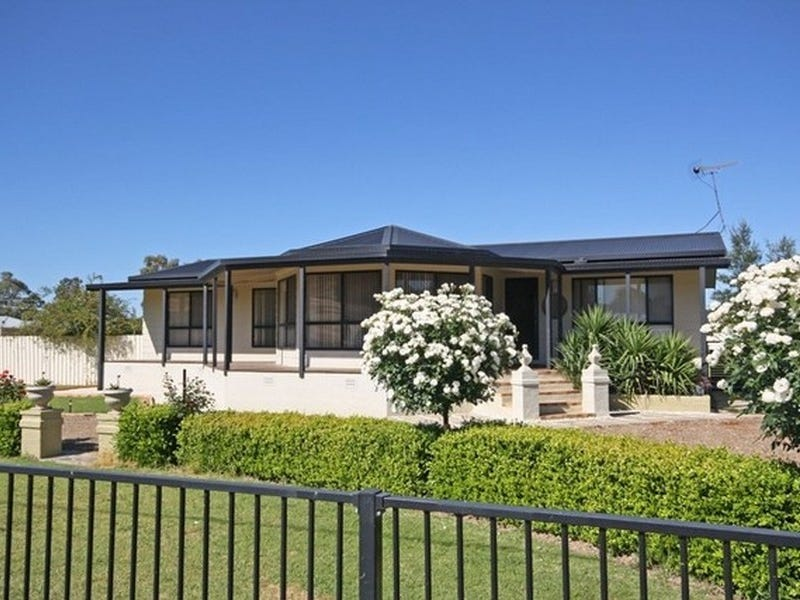 37 Alfred Street, Oura