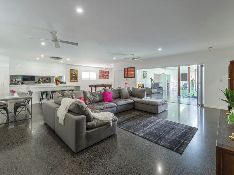 17 The Sands Estate, Barrier Street, Port Douglas, Qld 4877