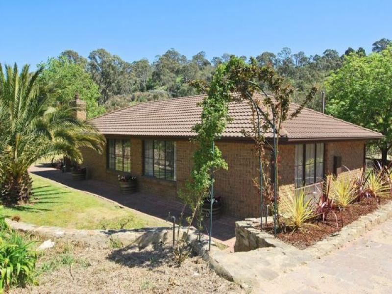 83 Lower Hermitage Road, Lower Hermitage, SA 5131