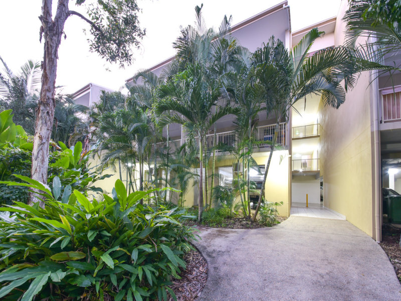 90/21 Shute Harbour Road, Cannonvale, Qld 4802