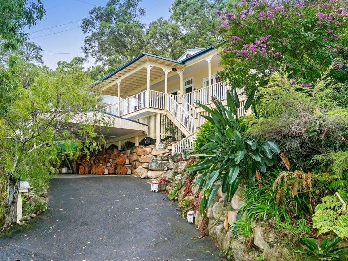 86 Taylor Street, Woy Woy Bay, NSW 2256