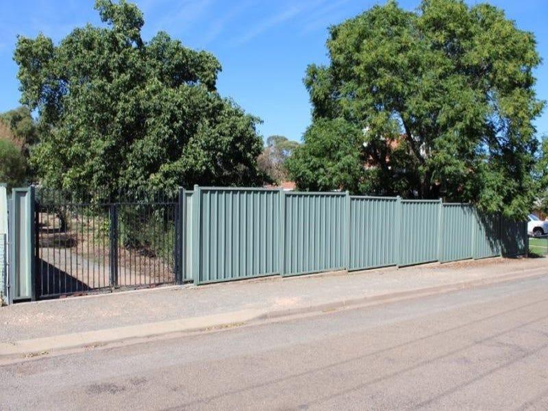 10 Moore Street, Blyth, SA 5462