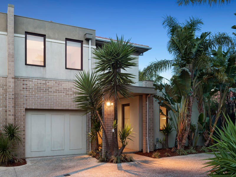 5/50 Glen Orme Avenue, Ormond, Vic 3204