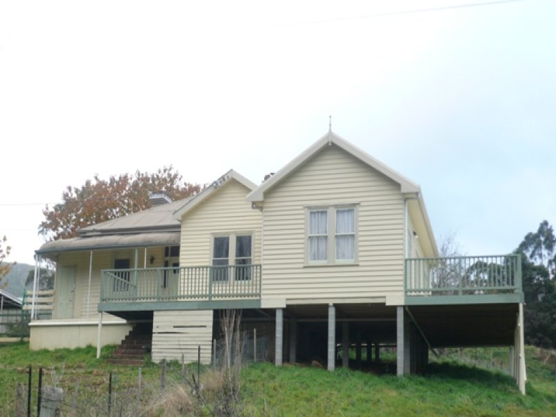 Address available on request, Nicholls Rivulet, Tas 7112