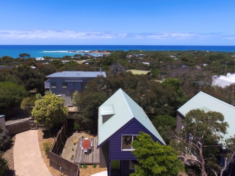 8/166-170 Great Ocean Road, Anglesea, Vic 3230