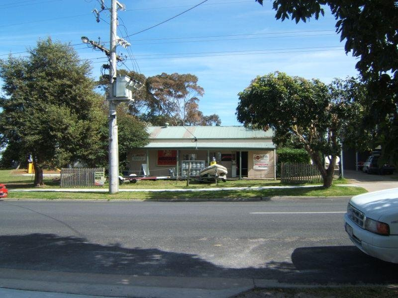 69A Metung Road, Metung, Vic 3904