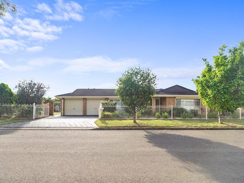 27 Doncaster Avenue, Casula, NSW 2170