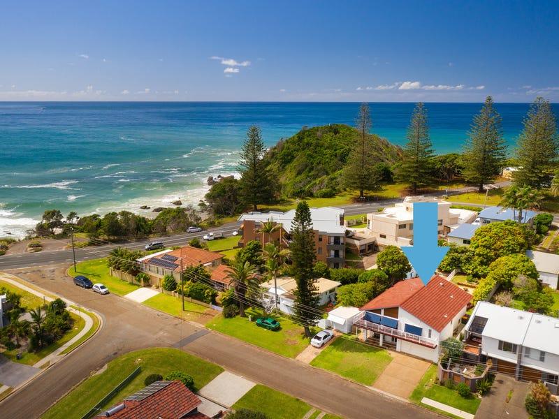 4 Dixon Avenue, Port Macquarie, NSW 2444