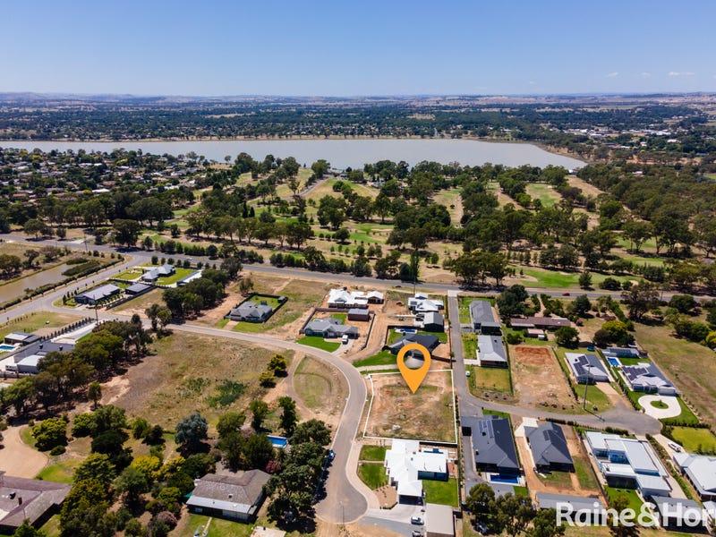 21 Belmore Place, Springvale, NSW 2650