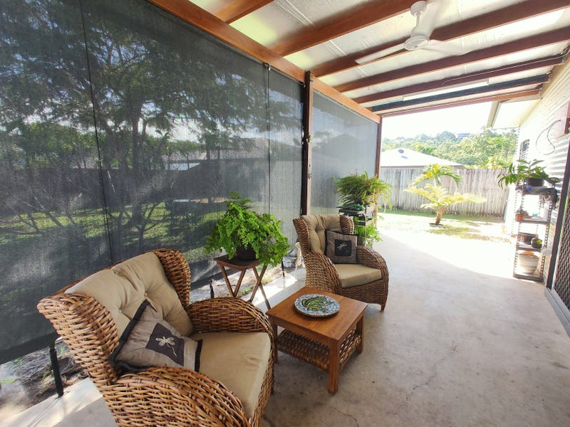 39 Mariner Dr, South Mission Beach, Qld 4852