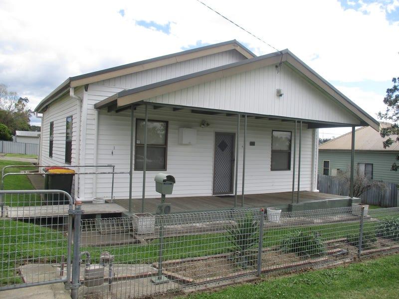30 Weston Street, Weston, NSW 2326